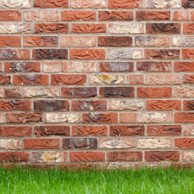 background-brick-wall-bricks-259915